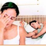 Таблетки от хламидиоза для мужчин и женщин. Терапия и профилактика